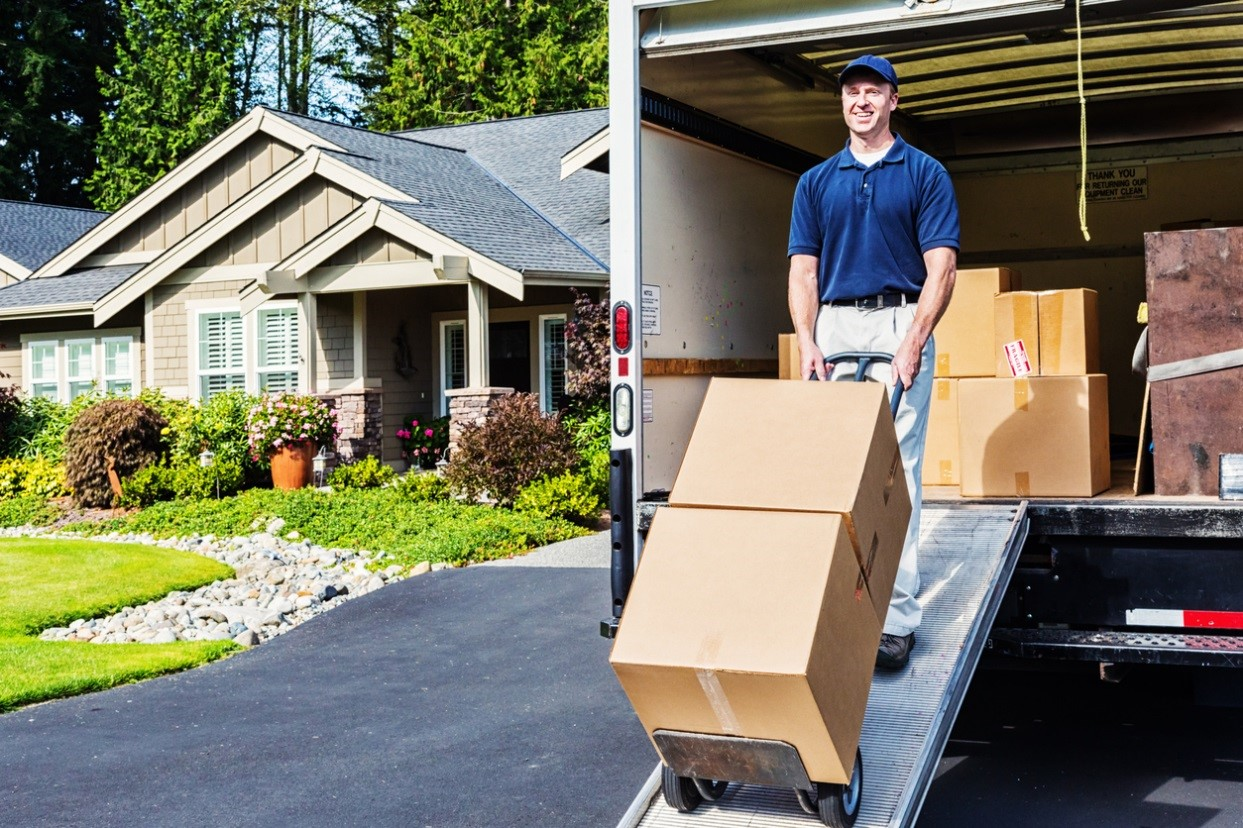 Should I Hire a